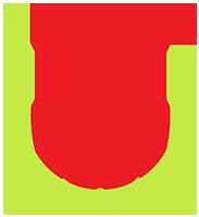 Level Up Logo